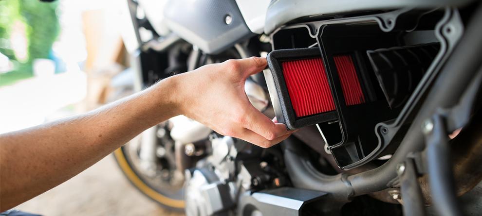 ricambi moto online - genial-motor