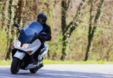 Accessori per scooter online: come fare acquisti sicuri