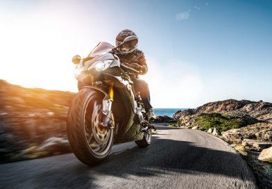 Meglio le pastiglie organiche o le sinterizzate per i freni della moto?