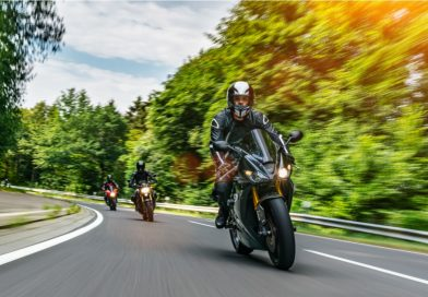 DB-killer per moto: cos'è e a cosa serve