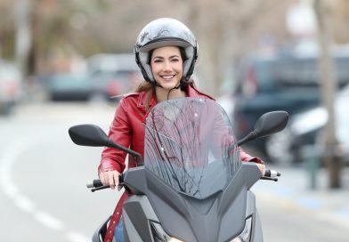 Negozi online di accessori moto: come scegliere il migliore