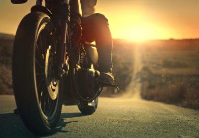 Corona e pignone: quale mettere per migliorare le prestazioni della moto?