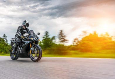 Filtro aria sportivo per la moto: pro e contro di questo sistema