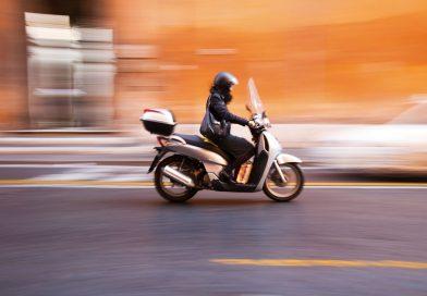 Quanti km fa uno scooter 50? 7 consigli per allungargli la vita!